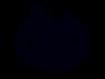 Roshd-logo.png
