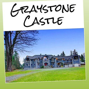 Graystone Castle