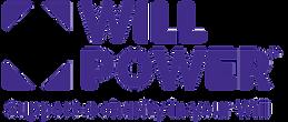 WillPowerLogoTagline.png