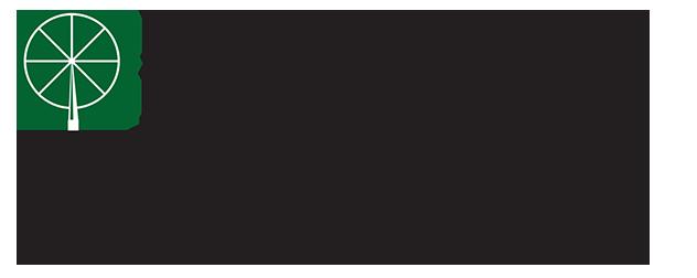 ipc_nsp_logo.png