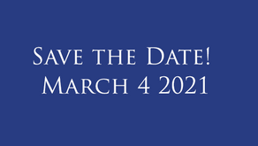 March 4, 2021 — Women in Philanthropy: Today & Tomorrow