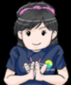 Satsuki_%25E9%259A%2595%25E5%258F%25A5%2