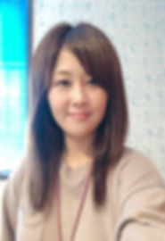 IMG_6860_edited.jpg