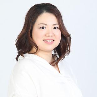 浅香 智子