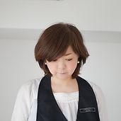 斉藤 芳文