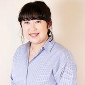 上野 香織