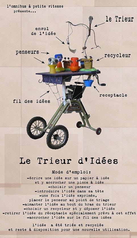 fly trieur.jpg