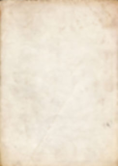 Paper_texture_v5_by_bashcorpo.jpg