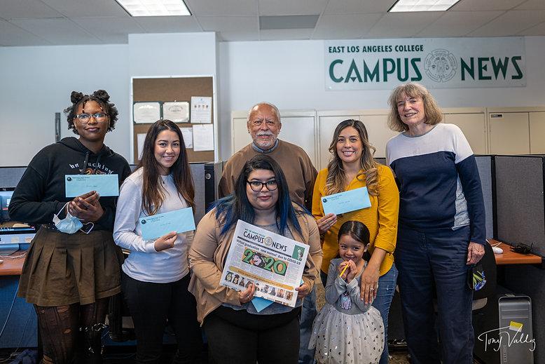 2021 East Los Angeles College.jpg