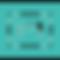 iconmonstr-crop-12-120.png