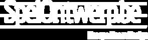 Logo SpelOntwerp