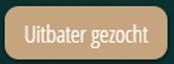 UITBATER GEZOCHT