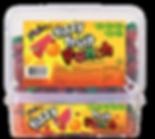 Tub Sweets,Halal,Kids Sweets,Nut Free,Gluten Free,Fat Free,GMO Free,Pimlico Confectioners,Pimlico