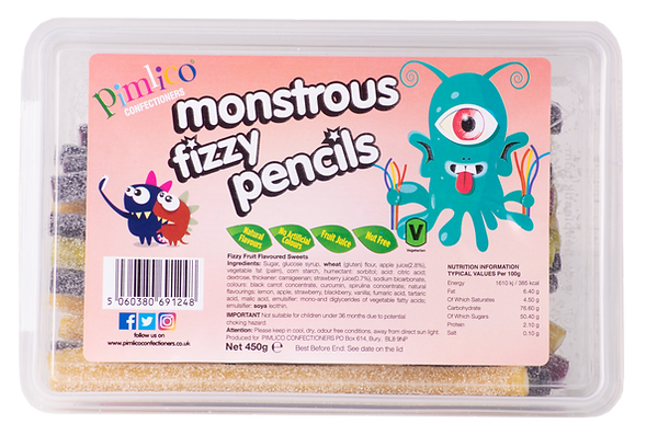 monstrous fizzy pencils.png