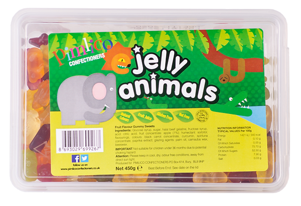 jelly animals.png