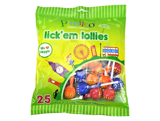 lick em lollies.jpg