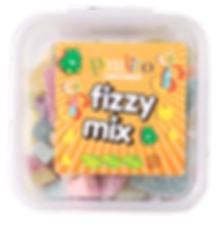 200g fizzy mix.png