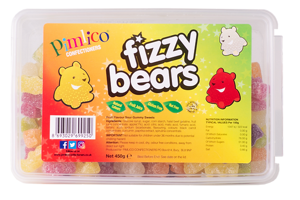 fizzy bears.png