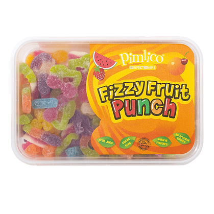 Fizzy Fruit Punch top.png