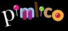 Vegan Sweets, Vegetarian Fruit Jellies, Vegan, Halal,Kids Sweets,Nut Free,Gelatine Free,Gluten Free,Fat Free,GMO Free,Pimlico Confectioners,Pimlico,healty,candy,uk,london,halal jelly,halal