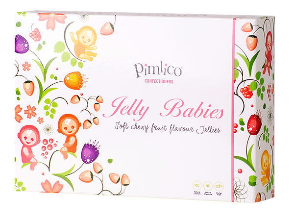 pimlico jelly babies gummy sweets gift box.png