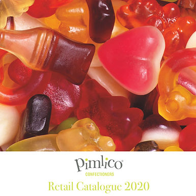 retail catalogue icon copy.jpg