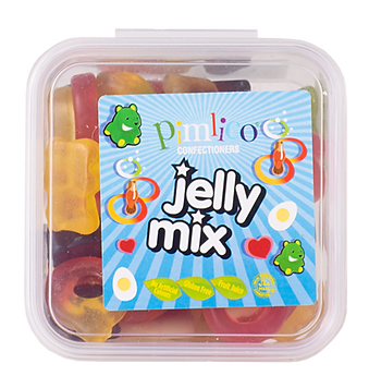 200g jell ymix.png