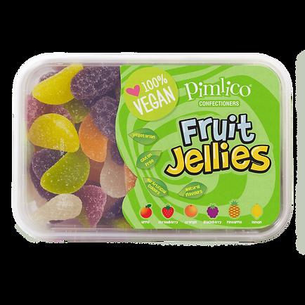 Fruit Jellies top.png
