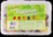 vegetarian fruit jellies.png