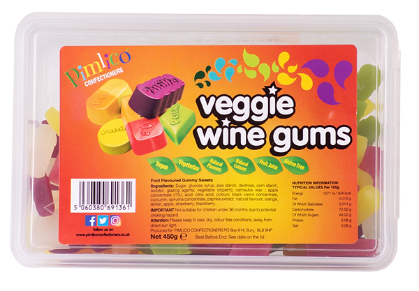 veggie wine gums.png