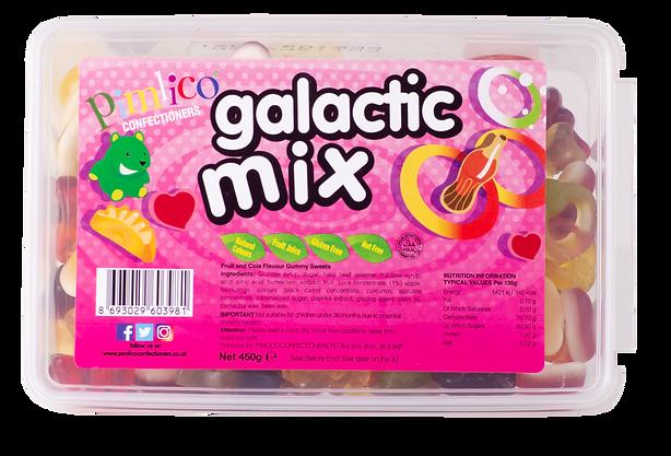 galactic mix.png