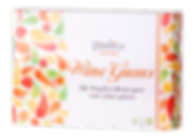 pimlico vegan vegetarian halal wine gums sweets gummy gift box.png