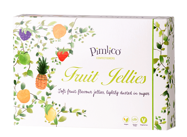 Pimlico vegan vegetarian fruit jellies gift box.png