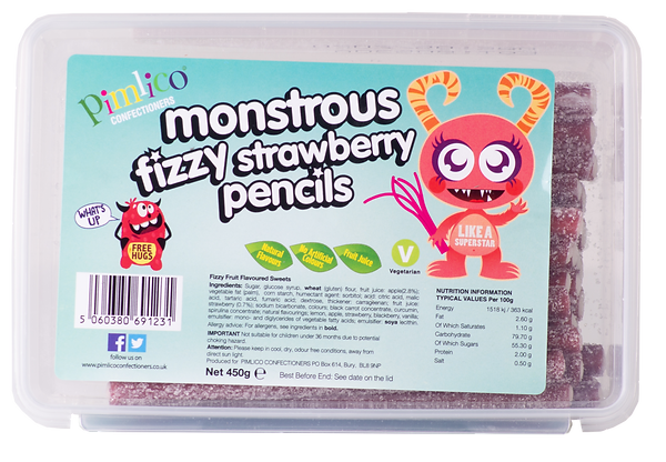 monstrous fizzy strawberry pencils.png
