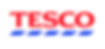 Pimlico Confectioners products at Tesco Online