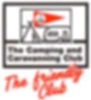 camping-Caravan-club-logo.jpg