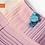 Thumbnail: Girasol Slingtasche CandyCLouds
