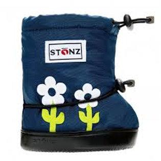 Stonz Flower