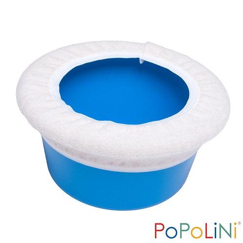 Popolini Überzug für Potty W-free