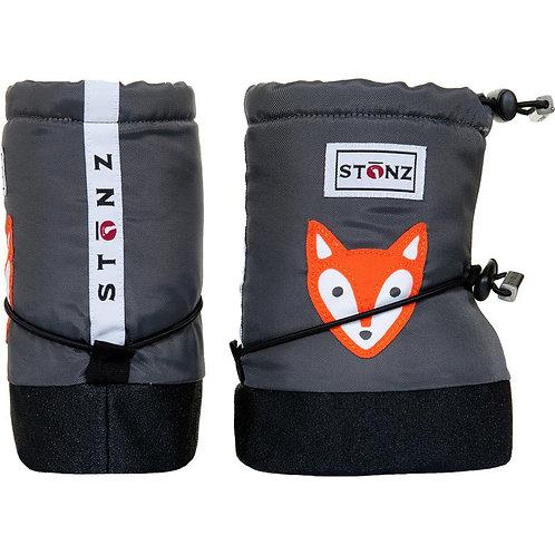 Stonz Fox