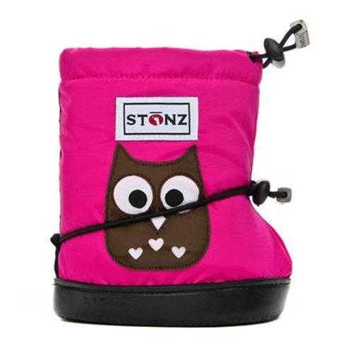 Stonz Owl