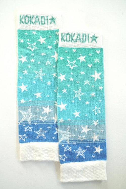 Kokadi Stulpen Max Stars