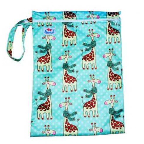 Wetbag Babyland Giraffe