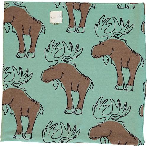 Maxomorra scarf tube mighty moose