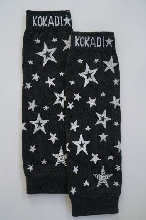 Kokadi Stulpen Diorite Stars