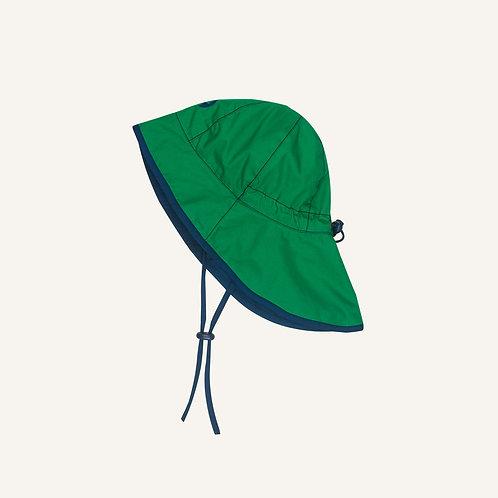 Finkid Ranta Sport leaf poseidon