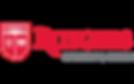 rutgers-camden logo.png