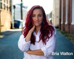 Bria Walton