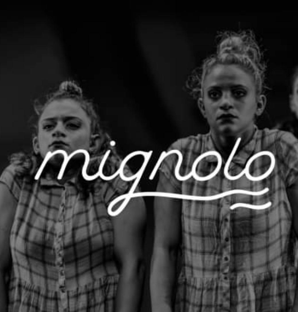 Mignolo Dance
