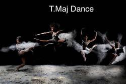 T.Maj Dance